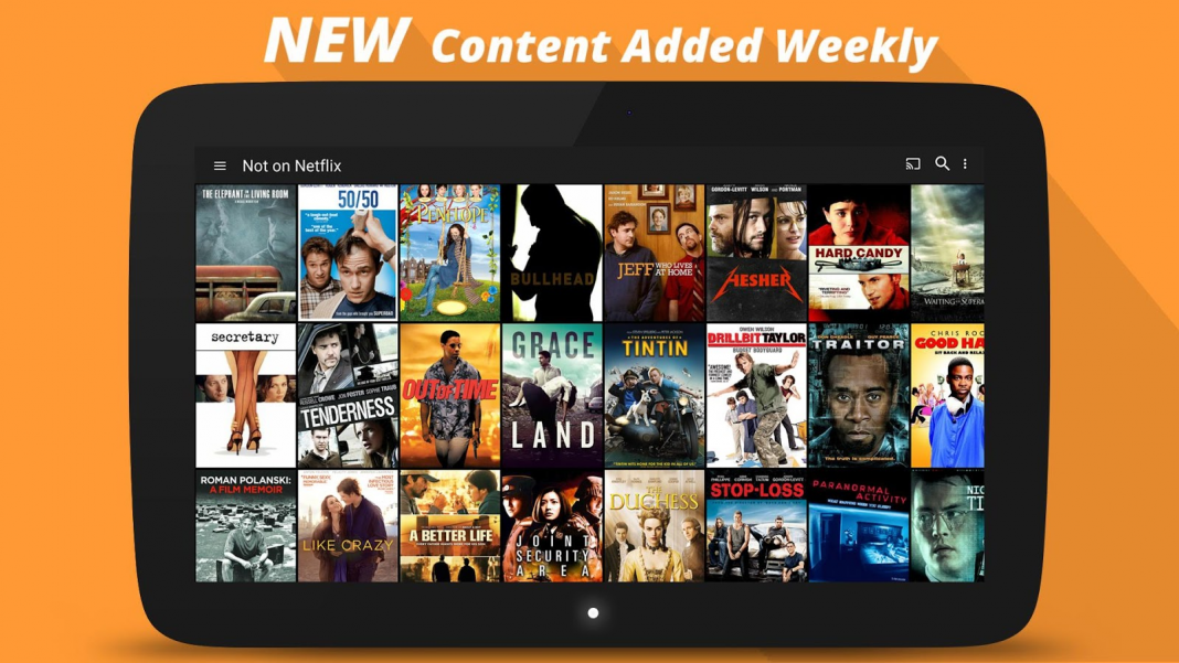 Sites To Watch TV Series Online For Free Latest